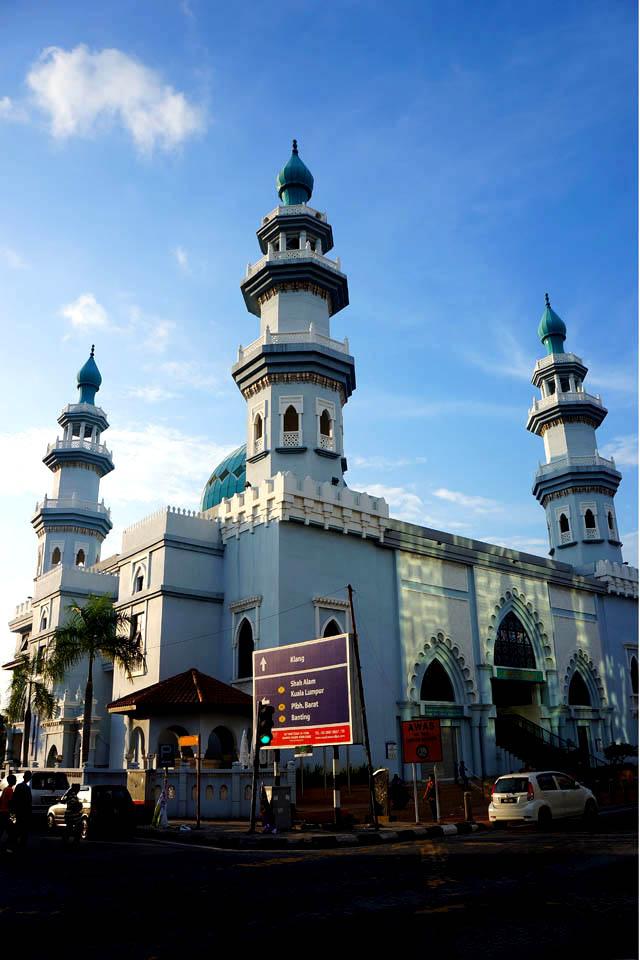 a55印度清真寺.JPG