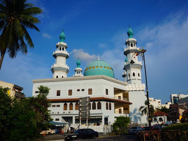 a52印度清真寺.JPG