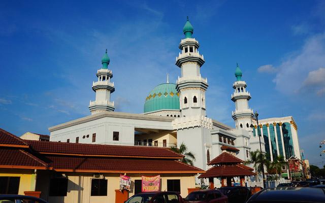 a53印度清真寺.JPG