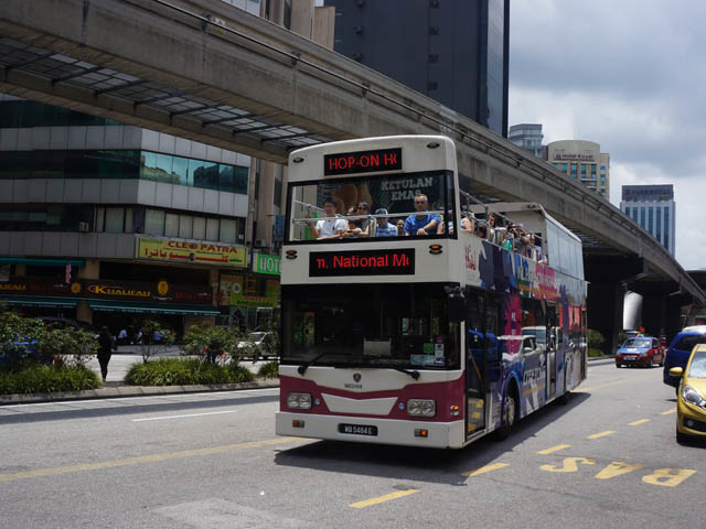 a15循環觀光巴士.JPG
