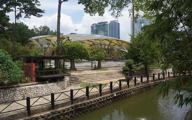 a24湖濱公園.JPG