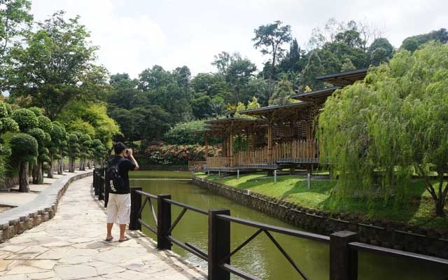a25湖濱公園.JPG