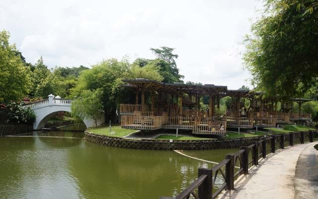 a27湖濱公園.JPG