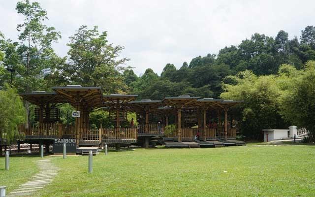 a26湖濱公園.JPG