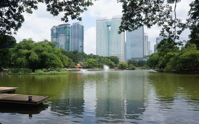 a28湖濱公園.JPG