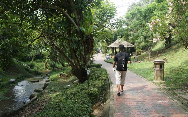 a40園區景觀.JPG