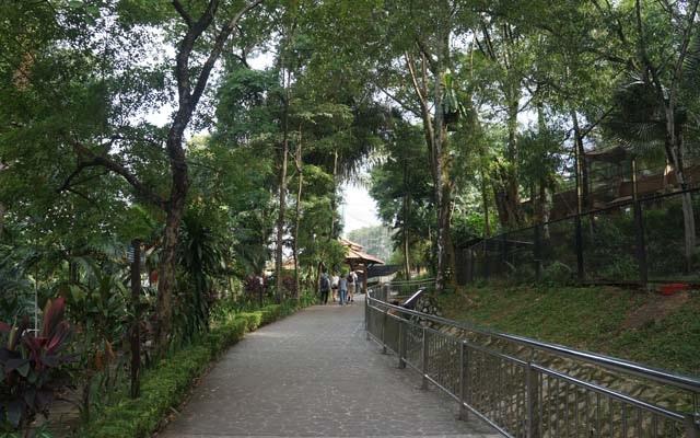 a60園區景觀.JPG