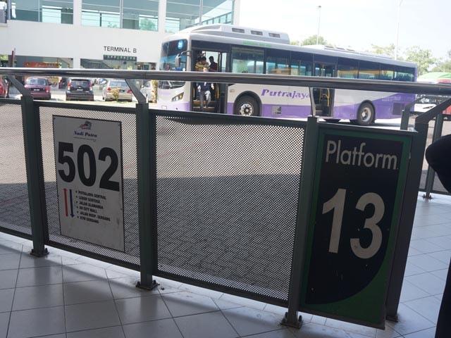 a12等502公車.JPG