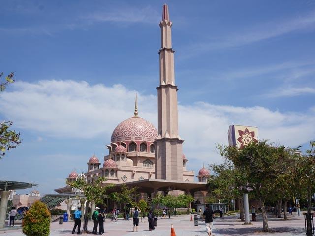a15清真寺外觀.JPG