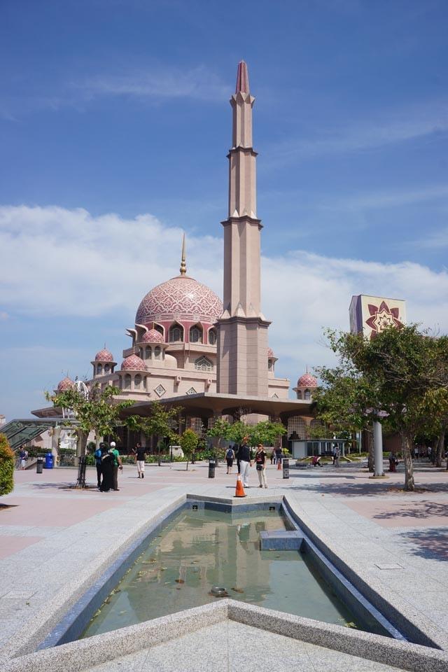 a16清真寺外觀.JPG