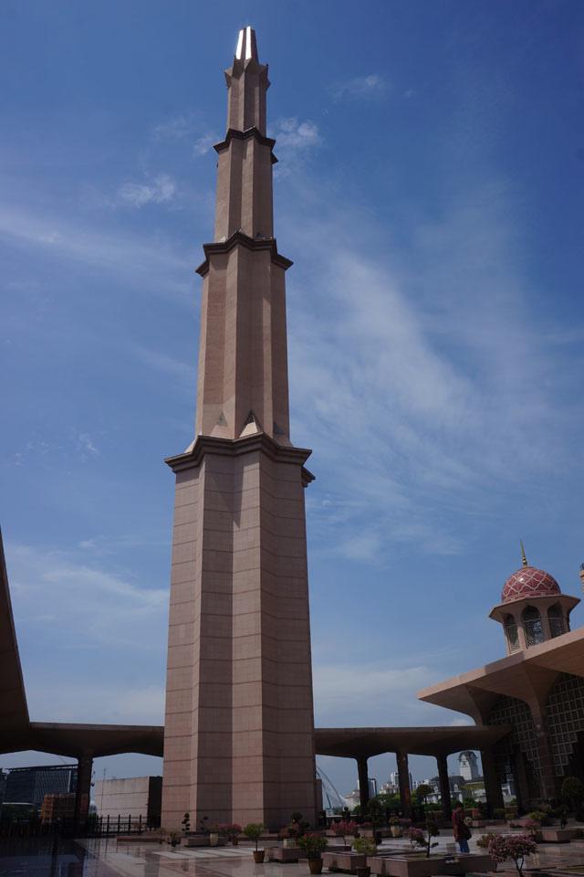 a22清真寺景觀.JPG