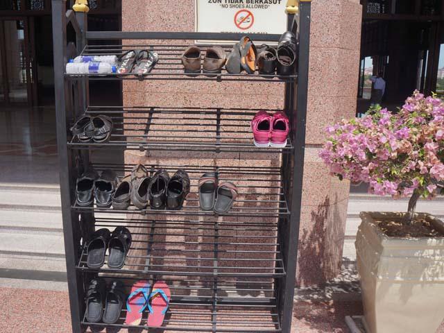 a25鞋子放置架.JPG