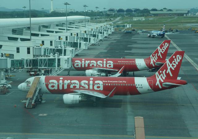 a60吉隆坡國際機場.JPG