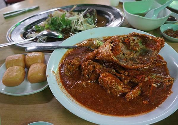 a64螃蟹餐.JPG