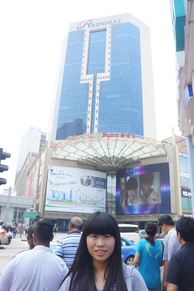 a08購物商場.JPG