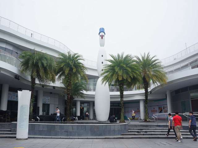 a02怡豐城.JPG