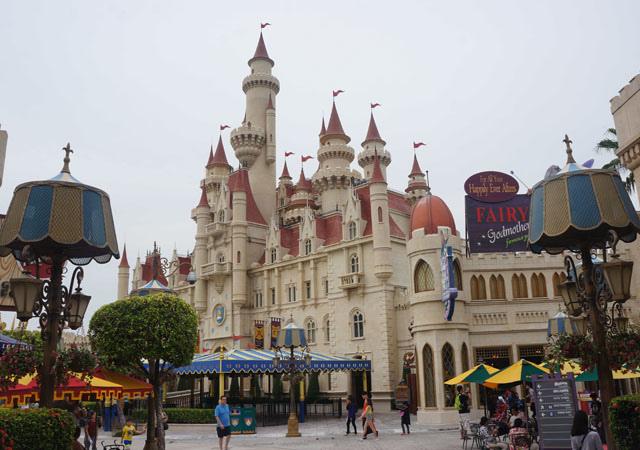 a54最美麗的夢幻城堡.JPG