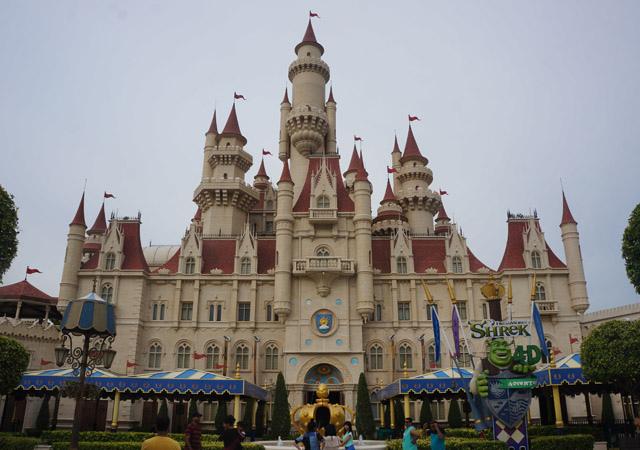 a55最美麗的夢幻城堡.JPG
