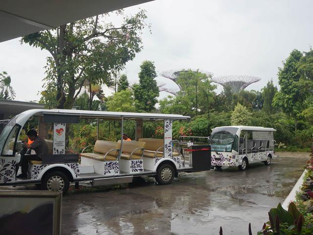 a06收費的遊園車.JPG