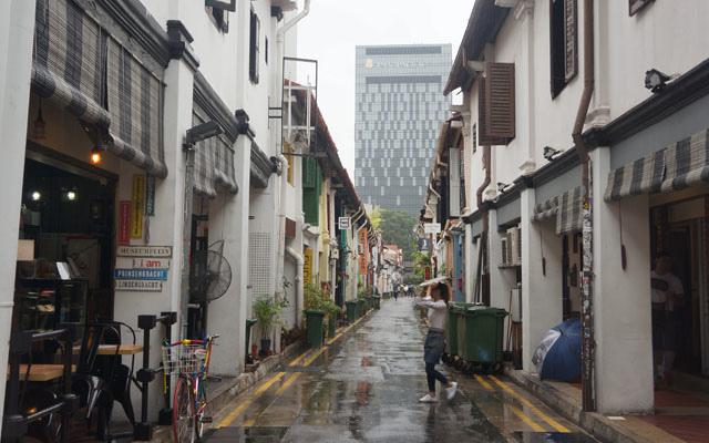 a37小而美的哈芝巷.JPG