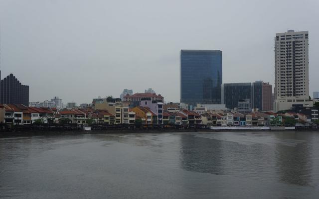 a39河畔漫步.JPG