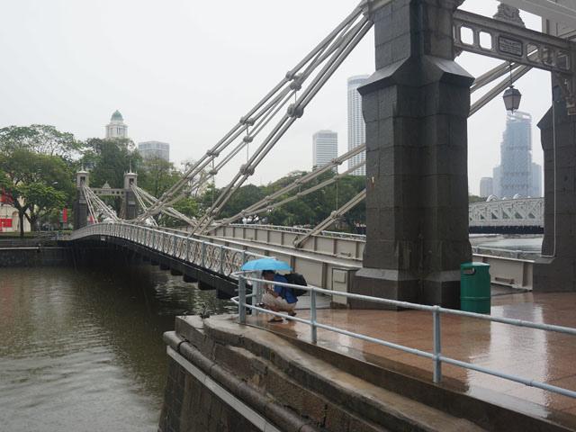 a42加文納橋.JPG