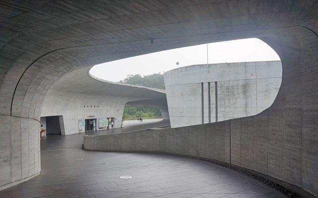 a12特別的建築物.JPG
