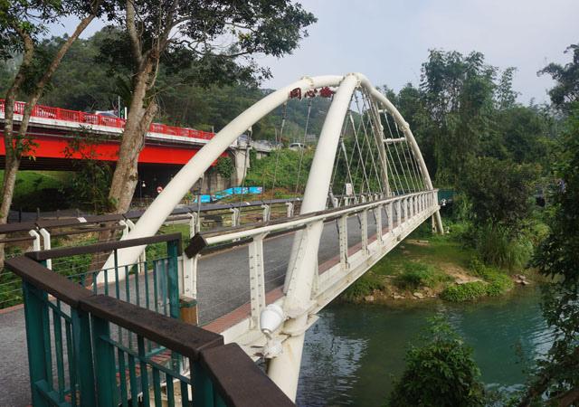 a28同心橋.JPG