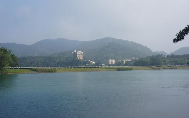 a36遠觀水社壩.JPG