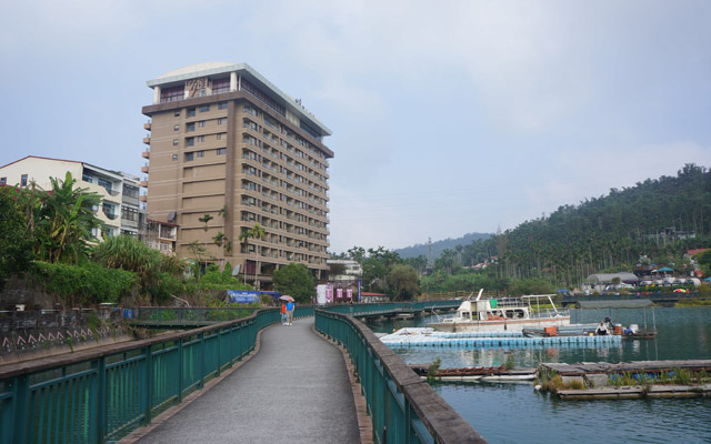 a47日月潭大飯店.JPG