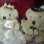 結婚小熊.jpg