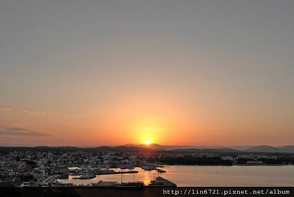 SIBENIK-SUNSET.jpg