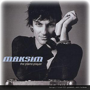 sibenik piano player-maksim.jpg