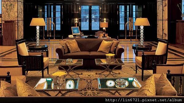 004416-05-lobby-lounge.jpg