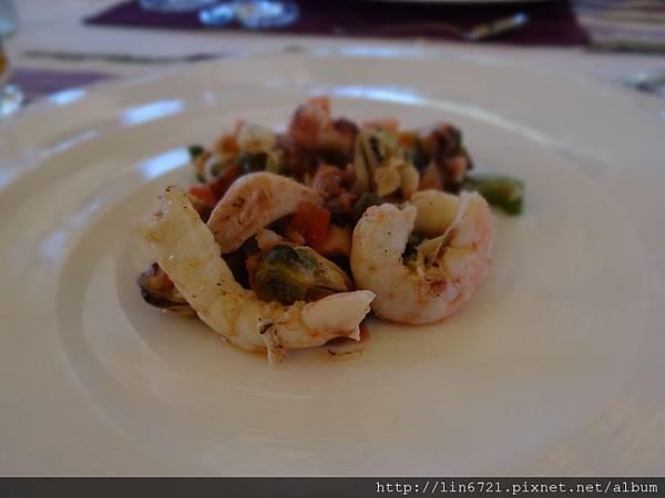 海岸餐廳 (3)
