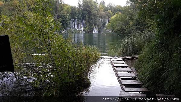 國家公園3.jpg