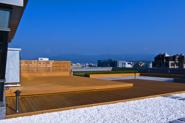 頂樓A區平台-10.JPG