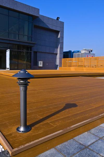 頂樓A區平台-5.JPG