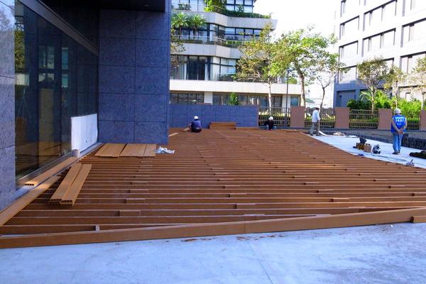一樓平台骨料+調水平-3.JPG