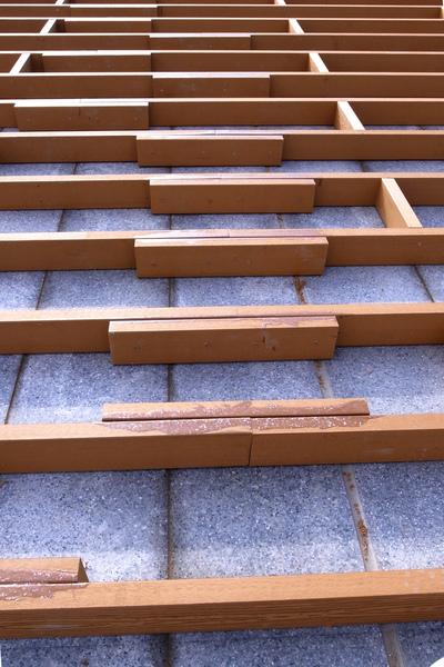 頂樓A區下平台架骨料+塑鋼膠-1.JPG