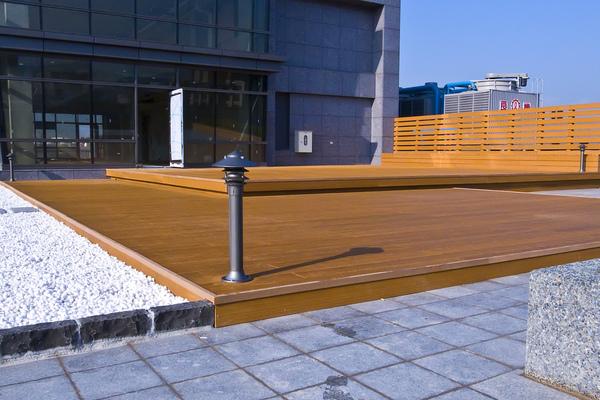 頂樓A區平台-2.JPG