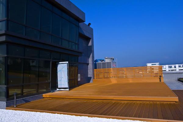 頂樓A區平台-9.JPG