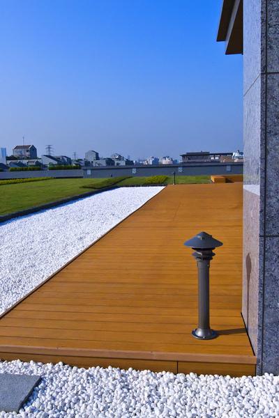 頂樓B區平台-9.JPG
