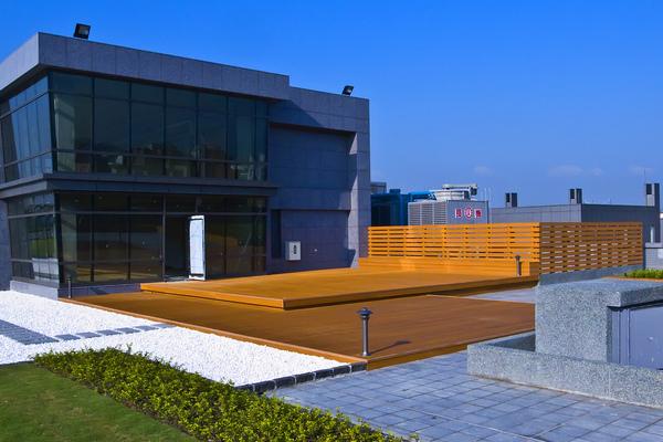 頂樓A區平台-4.JPG