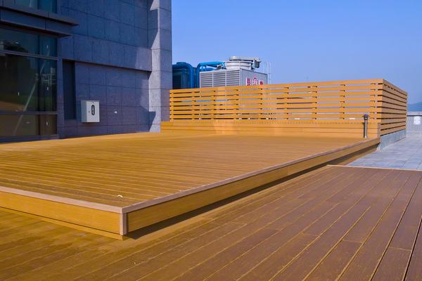頂樓A區平台-1.JPG