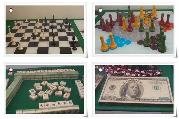 棋類-2.jpg