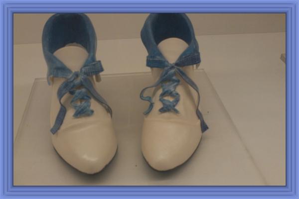 鞋子-1.jpg