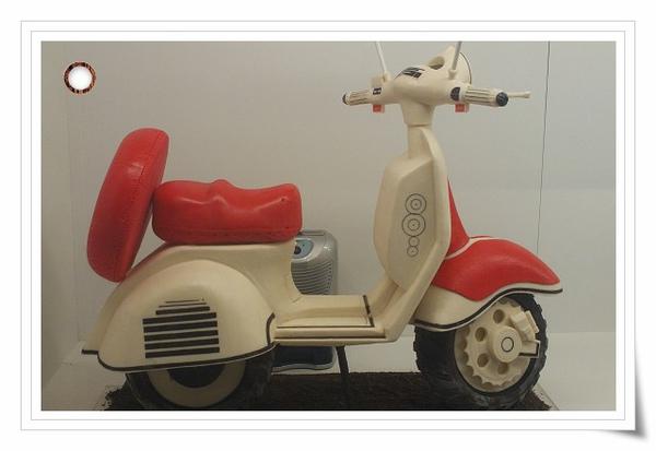 摩托車.jpg