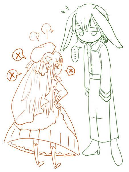 兔X萊s.jpg