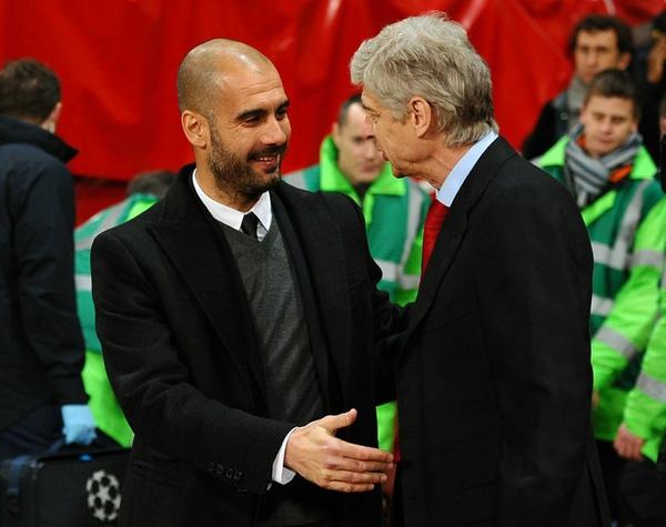 [BARCA] 20110216_Arsenal-UCL_04.jpg